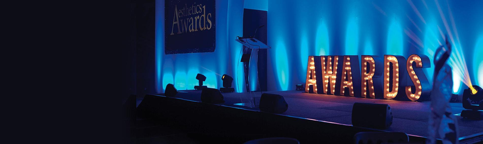 sw-aesthetics-awards