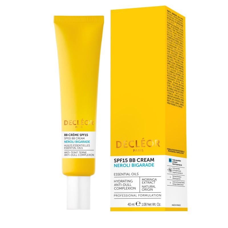Neroli Bigarade Bb Cream - Medium