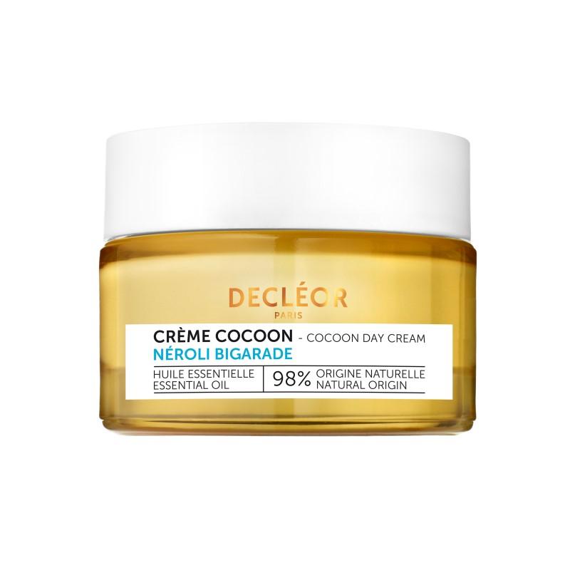 Neroli Cocoon Day Cream