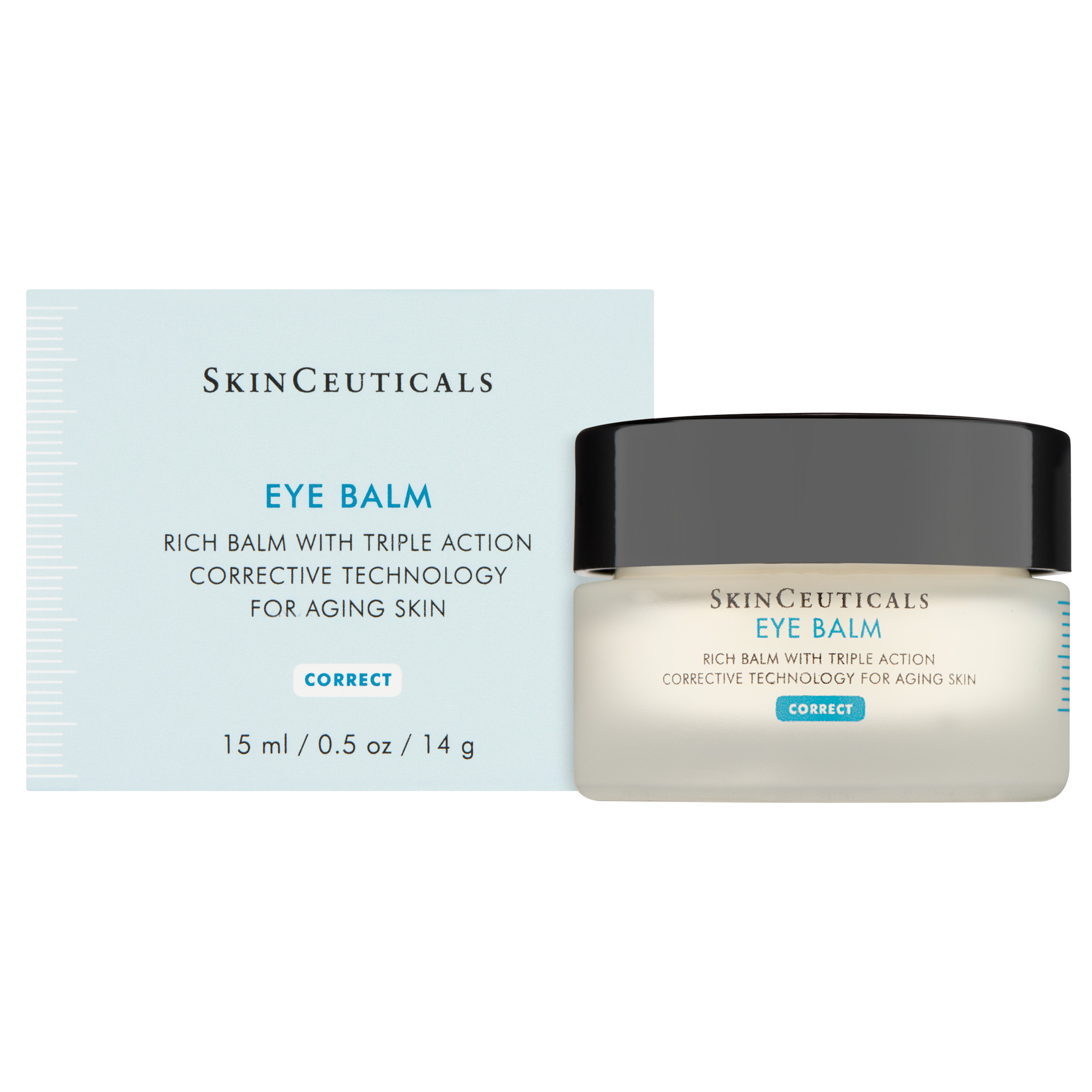 SkinCeuticals Eye Balm 14g