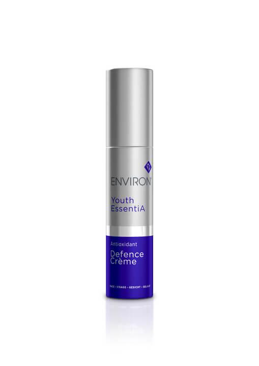 Youth EssentiA Antioxidant Defence Crème 35ml